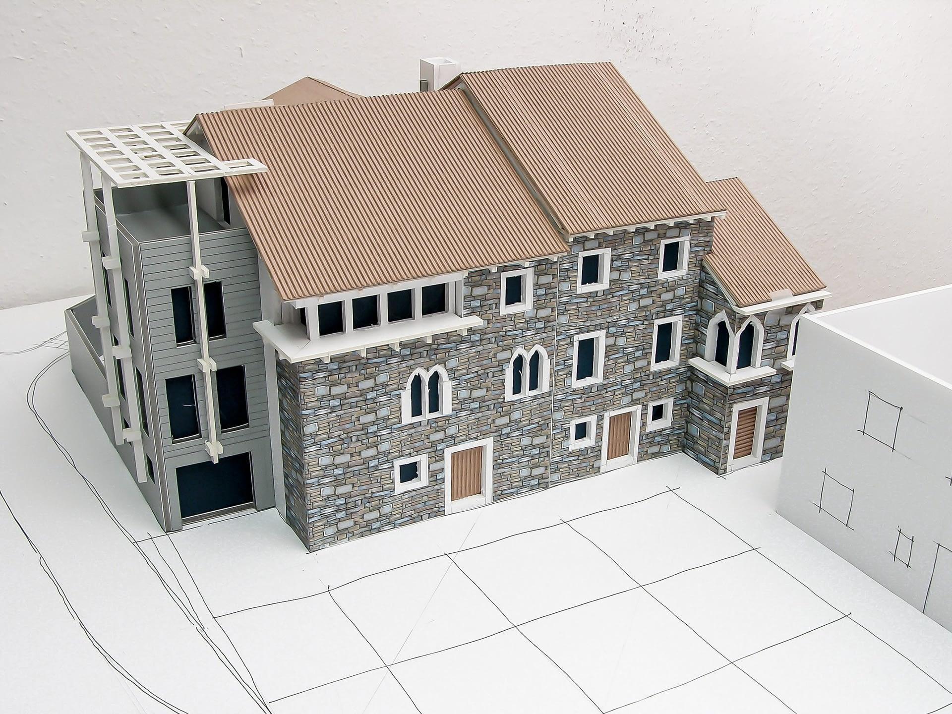 casa veneziana3