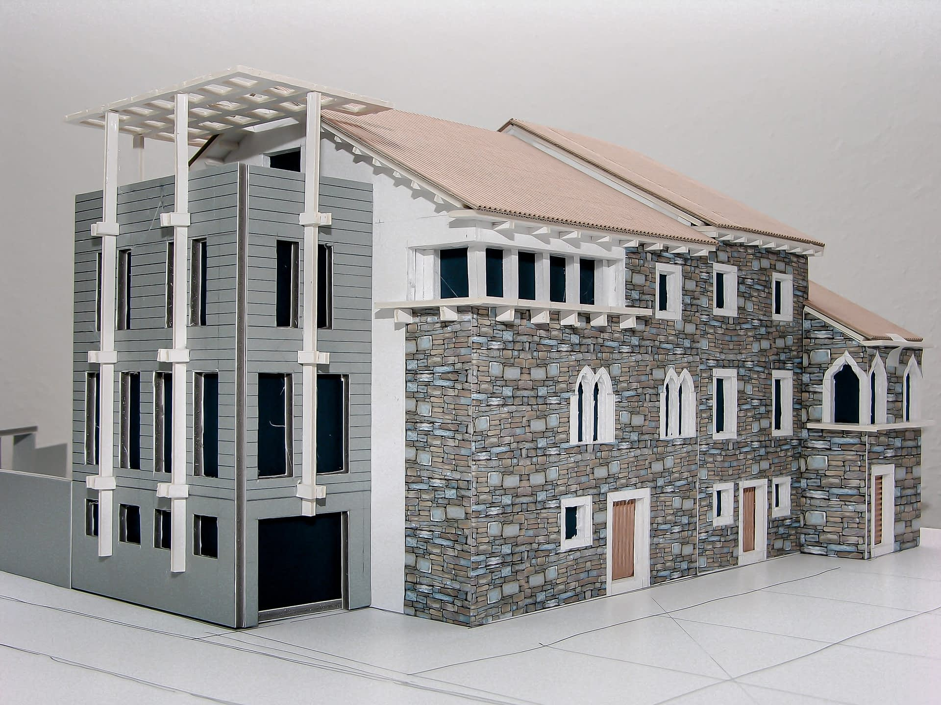 casa veneziana1